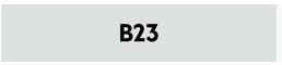 B23 Series