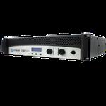 CRN-CDI-1000