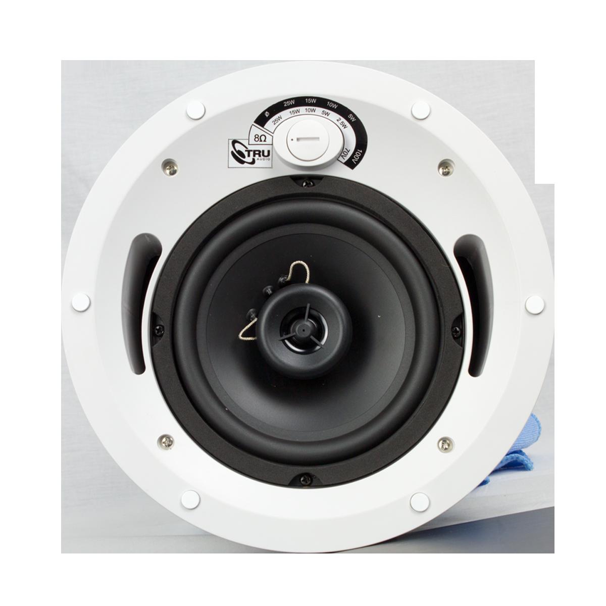 Klipsch Subwoofer Wiring Diagram Diagrams 70v Audio Volume 15 Inch Promedia 2 1 Repair