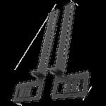 SLIM-TVB
