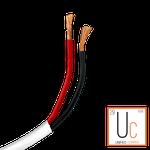 UC-A162WH500