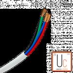 UC-A164WH500
