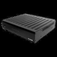 AMP-3512