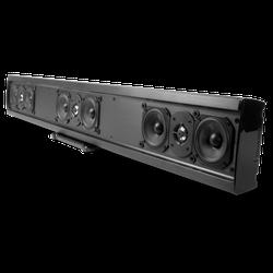 SLIM-300G