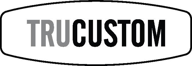 TruCustom by TruAudio